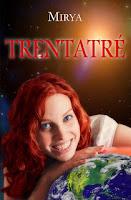 copertina Trentatré