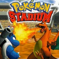 Pokemon Stadium (No Need Emulator) APK