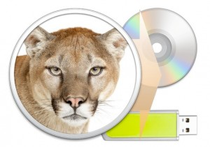 mac os x lion burn dvd