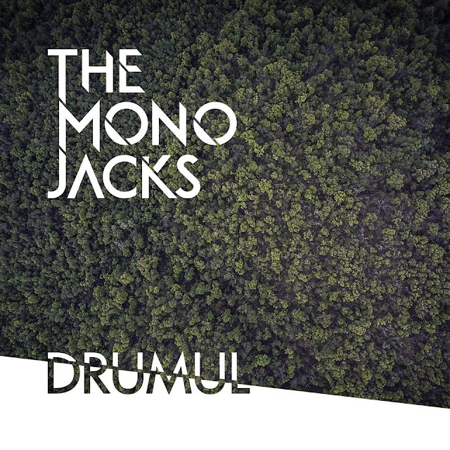 2016 trupa The Mono Jacks Drumul videoclip oficial The Mono Jacks Drumul versuri lyrics noul cantec The Mono Jacks Drumul 2016 melodii noi The Mono Jacks Drumul muzica noua youtube melodie noua formatia The Mono Jacks Drumul official video new single 2016 noul single The Mono Jacks Drumul 24 iunie 2016 noul hit youtube trupa The Mono Jacks Drumul 25.06.2016 ultima melodie a trupei The Mono Jacks Drumul cea mai recenta piesa The Mono Jacks Drumul ultimul single oficial