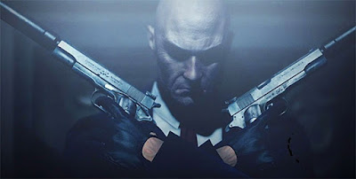 Download Hitman Absolution Torrent