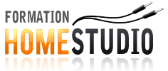 Home studio Formation  prise de son mixage mastering eq compresseur ez drummer 2