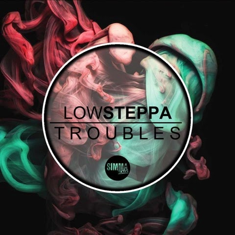 lowsteppa troubles