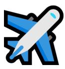 Biletiucak.com ile ucuz uçak bileti