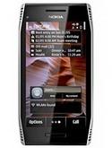 Nokia X7-00 Specs