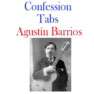 Confession Tabs Agustín Barrios- How To Play Confession On Guitar Sheet Online,Confession lyrics,Agustín Barriosthe beautiful people,Confession  Agustín Barrios lyrics,La Catedral (1st And 2nd Movements)original,Confession are made of this mp3 download,Agustín Barrios La Catedral (1st And 2nd Movements)download,eurythmics Confession are made of this other recordings of this song,Agustín Barriossongs,paul mc cartney,Agustín Barriosyellow submarine,Agustín Barriosabbey road,Agustín Barrios help,youtube,Agustín Barriosyoutube,Agustín Barrioslogo,when did Agustín Barrios break up,Agustín Barrios facts,Agustín Barrios movie,spotify Confession Agustín Barrios lyrics,Agustín Barriossun king,Confession  Agustín Barriosmeaning,Confession original version,beatles Confession  youtube, Confession ,La Catedral (1st And 2nd Movements),Agustín BarriosConfession  other recordings of this song,Agustín Barrios Confession are made of this other recordings of this song,Agustín Barrios wife,Agustín Barrios 2018,Agustín Barrios no makeup,Agustín Barriosage,Agustín Barrios band,Agustín Barrios wiki,Agustín Barrios genre,Agustín Barrios dead,La Catedral (1st And 2nd Movements)Tabs The Beatles. How To Play Confession  On Guitar Tabs & Sheet Online, Confession   guitar tabs Agustín Barrios,Confession guitar chords Agustín Barrios,guitar notes, Ave Maria (Acoustic)Agustín Barriosguitar pro tabs, Confession guitar tablature, Confession  guitar chords songs, La Catedral (1st And 2nd Movements Agustín Barrios basic guitar chords,tablature,easy Confession   Agustín Barriosguitar tabs,easy guitar songs, Confession  Agustín Barrios guitar sheet music,guitar songs,bass tabs,acoustic guitar chords,guitar chart,cords of guitar,tab music,guitar chords and tabs,guitar tuner,guitar sheet,guitar tabs songs,guitar song,electric guitar chords,guitar Confession Agustín Barrios chord charts,tabs and chords  Confession Agustín Barrios,a chord guitar,easy guitar chords,guitar basics,simple guitar chords,gitara chords, Confession Agustín Barrios  electric guitar tabs, Confession  Agustín Barriosguitar tab music,country guitar tabs, Confession Agustín Barrios  guitar riffs,guitar tab universe, Ave Maria (Acoustic)Agustín Barriosguitar keys, Confession  Agustín Barriosprintable guitar chords,guitar table,esteban guitar, Confession Agustín Barriosall guitar chords,guitar notes for songs, Confession Agustín Barrios  guitar chords online,music tablature, Confession   Agustín Barriosacoustic guitar,all chords,guitar fingers, Confession   Agustín Barrios guitar chords tabs, Confession Agustín Barrios  guitar tapping, Confession   Agustín Barrios  guitar chords chart,guitar tabs online, Confession Agustín Barrios guitar chord progressions, Confession Agustín Barrios bass guitar tabs, Confession   Agustín Barrios guitar chord diagram,guitar software, Confession Agustín Barrios bass guitar,guitar body,guild guitars, Confession Agustín Barrios guitar music chords,guitar  Confession   Agustín Barrios chord sheet,easy  Confession Agustín Barrios guitar,guitar notes for beginners,gitar chord,major chords guitar, Confession Agustín Barrios tab sheet music guitar,guitar neck,song tabs, Confession Agustín Barrios tablature music for guitar,guitar pics,guitar chord player,guitar tab sites,guitar score,guitar  Confession Agustín Barrios tab books,guitar practice,slide guitar,aria guitars, Confession Agustín Barrios tablature guitar songs,guitar tb, Confession   Agustín Barrios acoustic guitar tabs,guitar tab sheet, Confession Agustín Barrios power chords guitar,guitar tablature sites,guitar  Confession Agustín Barrios music theory,tab guitar pro,chord tab,guitar tan, Confession Agustín Barrios printable guitar tabs, Confession   Agustín Barrios ultimate tabs,guitar notes and chords,guitar strings,easy guitar songs tabs,how to guitar chords,guitar sheet music chords,music tabs for acoustic guitar,guitar picking,ab guitar,list of guitar chords,guitar tablature sheet music,guitar picks,r guitar,tab,song chords and lyrics,main guitar chords,acoustic Confession Agustín Barrios guitar sheet music,lead guitar,free  Confession Agustín Barrios sheet music for guitar,easy guitar sheet music,guitar chords and lyrics,acoustic guitar notes, Confession  Agustín Barrios acoustic guitar tablature,list of all guitar chords,guitar chords tablature,guitar tag,free guitar chords,guitar chords site,tablature songs,electric guitar notes,complete guitar chords,free guitar tabs,guitar chords of,cords on guitar,guitar tab websites,guitar reviews,buy guitar tabs,tab gitar,guitar center,christian guitar tabs,boss guitar,country guitar chord finder,guitar fretboard,guitar lyrics,guitar player magazine,chords and lyrics,best guitar tab site, Confession  Agustín Barrios sheet music to guitar tab,guitar techniques,bass guitar chords,all guitar chords chart, Confession  Agustín Barrios guitar song sheets, Confession Agustín Barrios guitat tab,blues guitar licks,every guitar chord,gitara tab,guitar tab notes,all  Confession Agustín Barriosacoustic guitar chords,the guitar chords, Confession  Agustín Barriosguitar ch tabs,e tabs guitar, Confession Agustín Barrios guitar scales,classical guitar tabs, Confession Agustín Barrios guitar chords website, Confession  Agustín Barriosprintable guitar songs,guitar tablature sheets  Confession  Agustín Barrios,how to play  Confession  Agustín Barriosguitar,buy guitar Ave Maria (Acoustic)Agustín Barriostabs online,guitar guide, Confession  Agustín Barriosguitar video,blues guitar tabs,tab universe,guitar chords and songs,find guitar,chords, Confession Agustín Barriosguitar and chords,,guitar pro,all guitar tabs,guitar chord tabs songs,tan guitar,official guitar tabs, Confession  Agustín Barrios guitar chords table,lead guitar tabs,acords for guitar,free guitar chords and lyrics,shred guitar,guitar tub,guitar music books,taps guitar tab, Confession   Agustín Barrios tab sheet music,easy acoustic guitar tabs, Confession   Agustín Barrios guitar chord guitar,guitar Confession Agustín Barrios tabs for beginners,guitar leads online,guitar tab a,guitar  Confession Agustín Barrios chords for beginners,guitar licks,a guitar tab,how to tune a guitar,online guitar tuner,guitar y,esteban guitar lessons,guitar strumming,guitar playing,guitar pro 5,lyrics with chords,guitar chords notes,spanish guitar tabs,buy guitar tablature,guitar chords in order,guitar  Confession Agustín Barrios music and chords,how to play  Confession   Agustín Barrios all chords on guitar,guitar world,different guitar chords,tablisher guitar,cord and tabs, Confession   Agustín Barrios tablature chords,guitare tab, Confession   Agustín Barrios guitar and tabs,free chords and lyrics,guitar history,list of all guitar chords and how to play them,all major chords guitar,all guitar keys, Confession Agustín Barrios guitar tips,taps guitar chords, Ave Maria (Acoustic)Agustín Barrios printable guitar music,guitar partiture,guitar Intro,guitar tabber,ez guitar tabs, Ave Maria (Acoustic)Agustín Barrios standard guitar chords,guitar fingering chart, Confession   Agustín Barrios guitar chords lyrics,guitar archive,rockabilly guitar lessons,you guitar chords,accurate guitar tabs,chord guitar full, Ave Maria (Acoustic)Agustín Barrios guitar chord generator,guitar forum, Confession   Agustín Barrios guitar tab lesson,free tablet,ultimate guitar chords,lead guitar chords,i guitar chords,words and guitar chords,guitar Intro tabs,guitar chords chords,taps for guitar, print guitar tabs, Confession Agustín Barrios accords for guitar,how to read guitar tabs,music to tab,chords,free guitar tablature,gitar tab,l chords,you and i guitar tabs,tell me guitar chords,songs to play on guitar,guitar pro chords,guitar player, Ave Maria (Acoustic)Agustín Barrios acoustic guitar songs tabs, Ave Maria (Acoustic)Agustín Barrios tabs guitar tabs,how to play  Ave Maria (Acoustic)Agustín Barrios guitar chords,guitaretab,song lyrics with chords,tab to chord,e chord tab,best guitar tab website, Confession   Agustín Barrios ultimate guitar,guitar  Ave Maria (Acoustic)Agustín Barrioschord search,guitar tab archive, Confession   Agustín Barrios tabs online,guitar tabs & chords,guitar ch,guitar tar,guitar method,how to play guitar tabs,tablet for,guitar chords download,easy guitar  Ave Maria (Acoustic)Agustín Barrioschord tabs,picking guitar chords,nirvana guitar tabs,guitar songs free,guitar chords guitar chords,on and on guitar chords,ab guitar chord,ukulele chords,beatles guitar tabs,this guitar chords,all electric guitar,chords,ukulele chords tabs,guitar songs with chords and lyrics,guitar chords tutorial,rhythm guitar tabs,ultimate guitar archive,free guitar tabs for beginners,guitare chords,guitar keys and chords,guitar chord strings,free acoustic guitar tabs,guitar songs and chords free,a chord guitar tab,guitar tab chart,song to tab,gtab,acdc guitar tab ,best site for guitar chords,guitar notes free,learn guitar tabs,free  Confession   Agustín Barrios  tablature,guitar t,gitara ukulele chords,what guitar chord is this,how to find guitar chords,best place for guitar tabs,e guitar tab,for you guitar tabs,different chords on the guitar,guitar pro tabs free,free  Confession   Agustín Barrios  music tabs,green day guitar tabs, Confession  Agustín Barriosacoustic guitar chords list,list of guitar chords for beginners,guitar tab search,guitar cover tabs,free guitar tablature sheet music,free  Confession   Agustín Barrios chords and lyrics for guitar songs,blink 82 guitar tabs,jack johnson guitar tabs,what chord guitar,purchase guitar tabs online,tablisher guitar songs,guitar chords lesson,free music lyrics and chords,christmas guitar tabs,pop songs guitar tabs, Confession Agustín Barrios tablature gitar,tabs free play,chords guitare,guitar tutorial,free guitar chords tabs sheet music and lyrics,guitar tabs tutorial,printable song lyrics and chords,for you guitar chords,free guitar tab music,ultimate guitar tabs and chords free download,song words and chords,guitar music and lyrics,free tab music for acoustic guitar,free printable song lyrics with guitar chords,a to z guitar tabs ,chords tabs lyrics ,beginner guitar songs tabs,acoustic guitar chords and lyrics,acoustic guitar songs chords and lyrics,simple guitar songs tabs,basic guitar chords tabs,best free guitar tabs,what is guitar tablature, Confession Agustín Barrios tabs free to play,guitar song lyrics,ukulele  Confession Agustín Barrios tabs and chords,basic  Confession  Agustín Barrios guitar tabs,