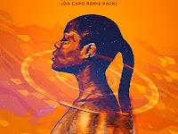 Kato Change, Winyo - Abiro (Da Capo's Dub Mix)