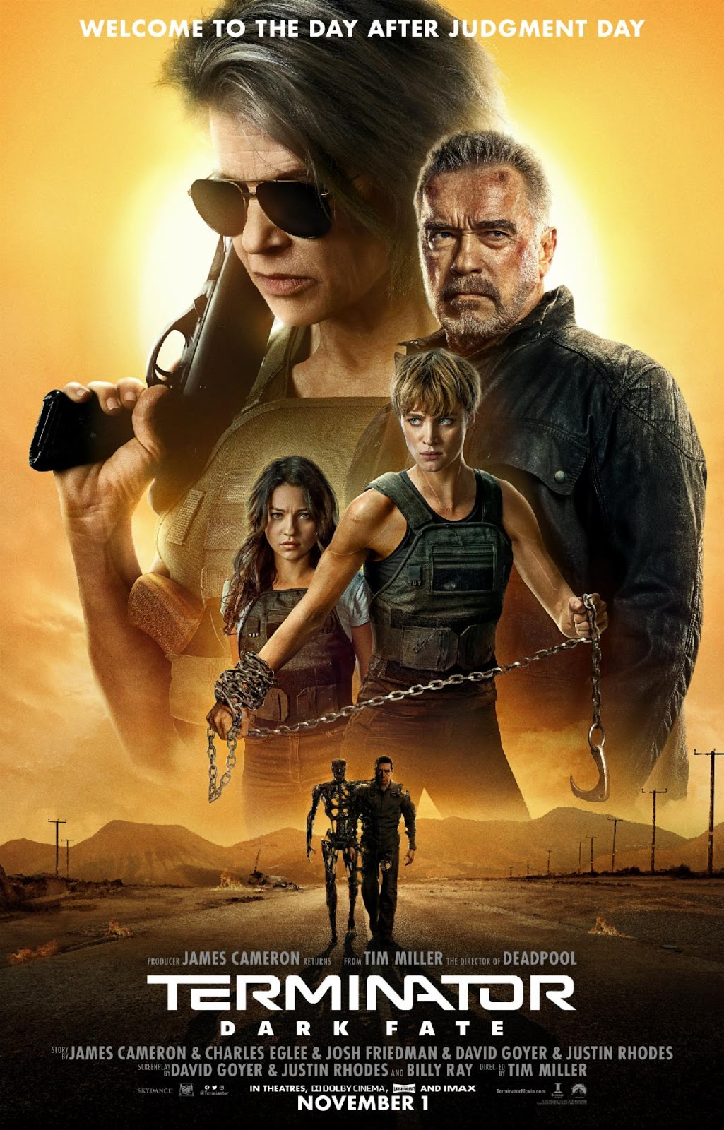 download terminator dark fate film lk21 indo xxi