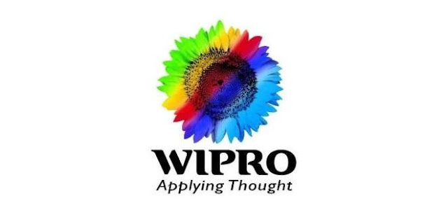 Wipro Mega Recruitment Drive for Freshers/Any Graduates