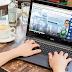 Cara Daftar BPJS Kesehatan Secara Online Tanpa Ribet