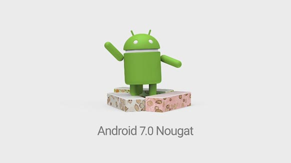 8 Tipe Smartphone Sony Yang Mendapat Update Android 7.0 Nougat