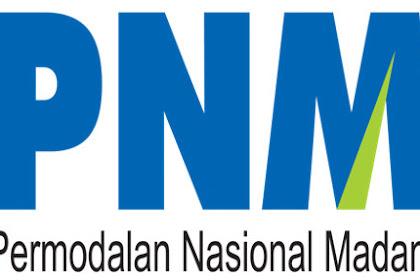 PT.Permodalan Nasional Madani (Persero) - Rekrutmen April 2016
