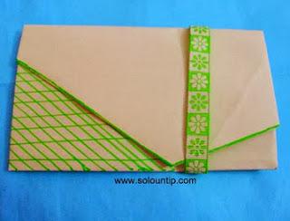 http://www.solountip.com/2012/07/sobres-de-papel-para-regalar.html