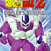 Dragon Ball Z: Cooler's Revenge (1991) DVDRip Dual Audio 150MB