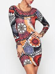 http://artmelzinha.blogspot.com.br/2017/04/lista-de-favoritos-fashion-mia.html