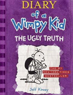 Of kid download series diary a wimpy pdf