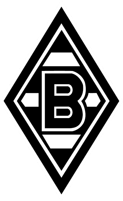 download logo borussia monchengladbach germany icon svg eps png psd ai vector free #germany #logo #flag #svg #eps #psd #ai #vector #football #free #art #vectors #country #icon #logos #icons #sport #photoshop #illustrator #bundesliga #design #web #shapes #button #club #buttons #apps #app #science #sports