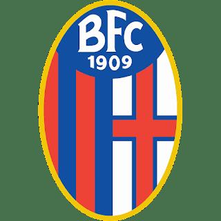 Logo DLS Bologna FC