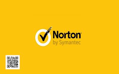 برنامج الفيروسات نورتن Norton