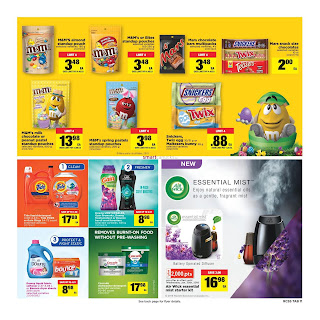 Real Canadian Superstore Canada Flyer January 25 - 31, 2018