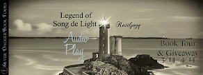 Legend of Song de Light – 14 March