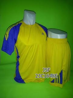 Grosir Kaos Futsal Adidas / Nike Murah - Harga Termurah di