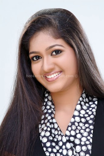 Meghana raj hot photo gallery