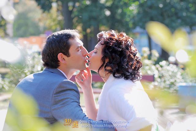 свадебный,семейный,детский,фотограф,Чернигов