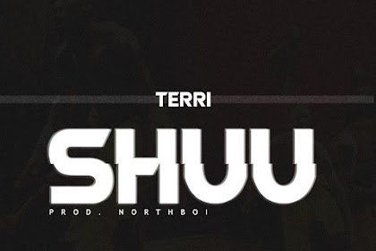 [Music] : Starboy Terri - Shuu