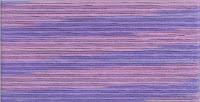 мулине Cosmo Seasons 5024, карта цветов мулине Cosmo