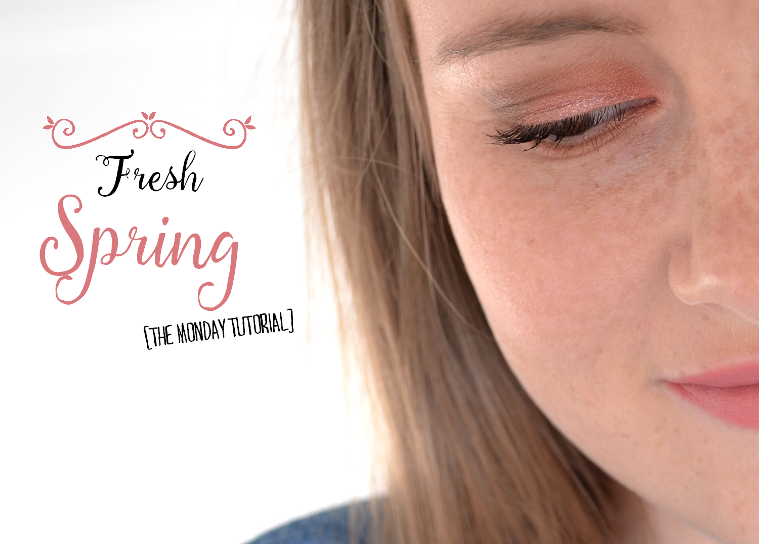 http://www.dreamingsmoothly.com/2016/03/monday-tutorial-fresh-spring.html