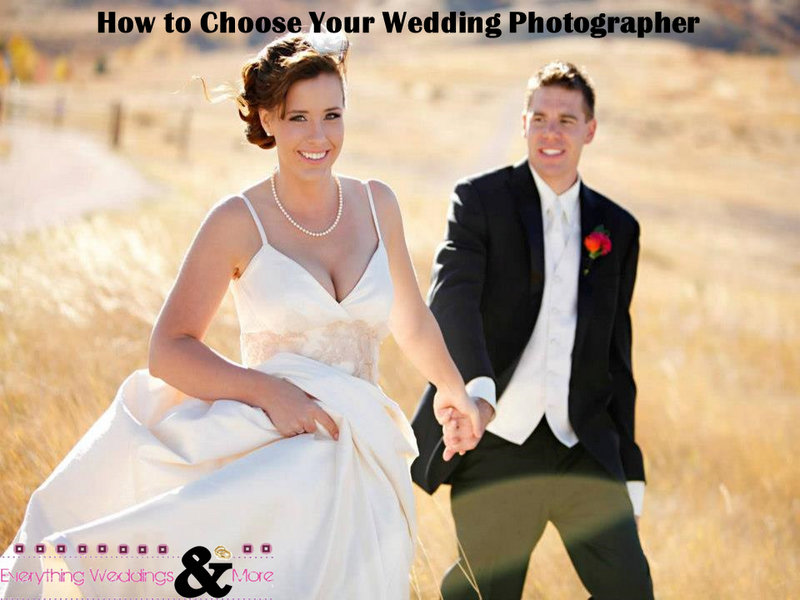 How-to-choose-your-wedding-photograper