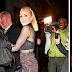 Το βραβείο αποκαλυπτικής φούστας απονέμεται στη Gwen Stefani