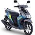 Daftar Motor Murah Yamaha Terbaru 2018