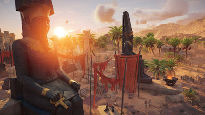 assassins-creed-origins-screenshots