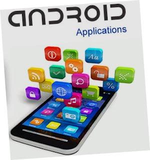 Jasa Pembuatan Aplikasi Murah, Jasa Pembuatan Aplikasi