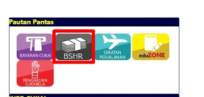 Tempoh Pendaftaran Bantuan Sara Hidup Rakyat Akan Bermula Januari 2019