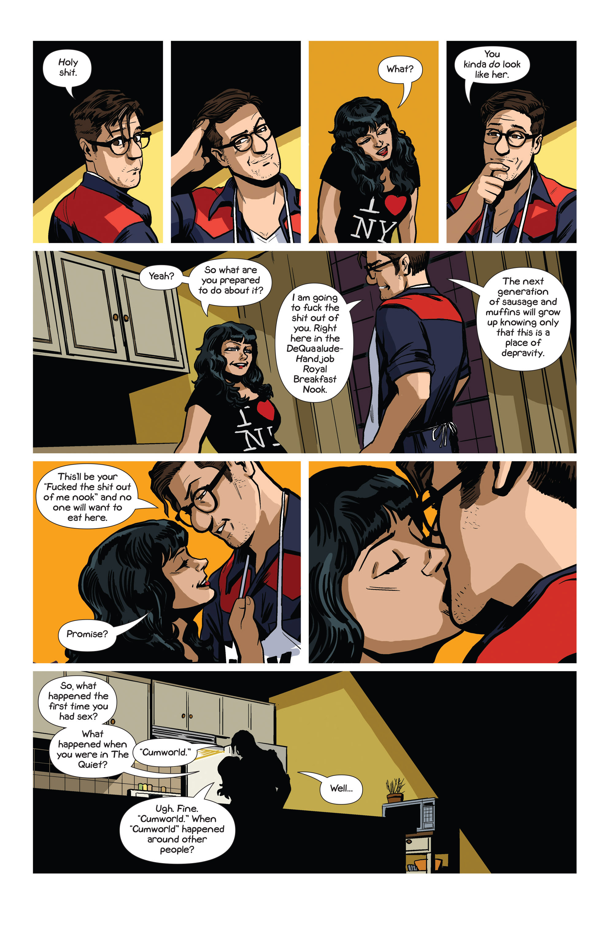 Read online Sex Criminals comic -  Issue # _TPB 1 - 57