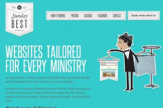jasa-pembuatan-website-murah,-profesional,-berkualitas