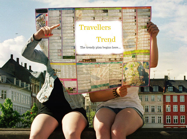 travel trends, travel blog, travel tips