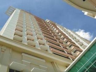Review Singkat Aston Braga Hotel & Residence Bandung City West Java Indonesia