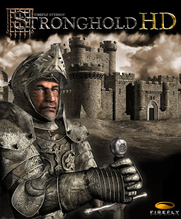 Link Stronghold HD For PC Clubbit