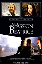 The Passion of Beatrice 1987