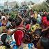 Igbo women protest: 'Ndigbo cannot be islamised'