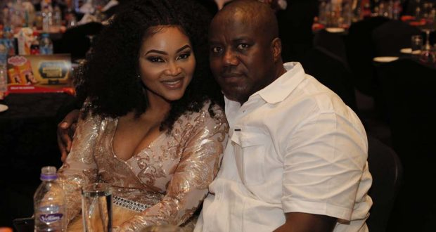 Mercy-Aigbe-and-her-husband-Lanre-Gentry-620x330