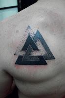 valknut-tattoo