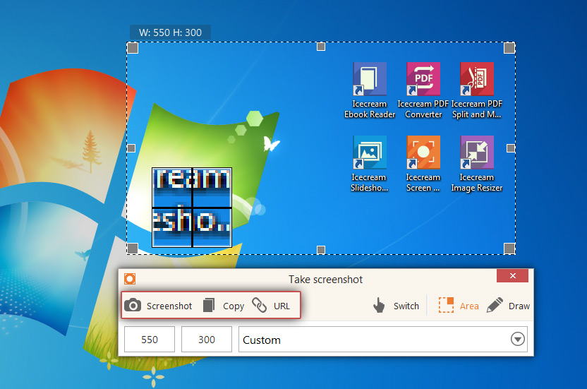Top 5 Free Screen Recorder software's ~ Top 5 Software's For Free
