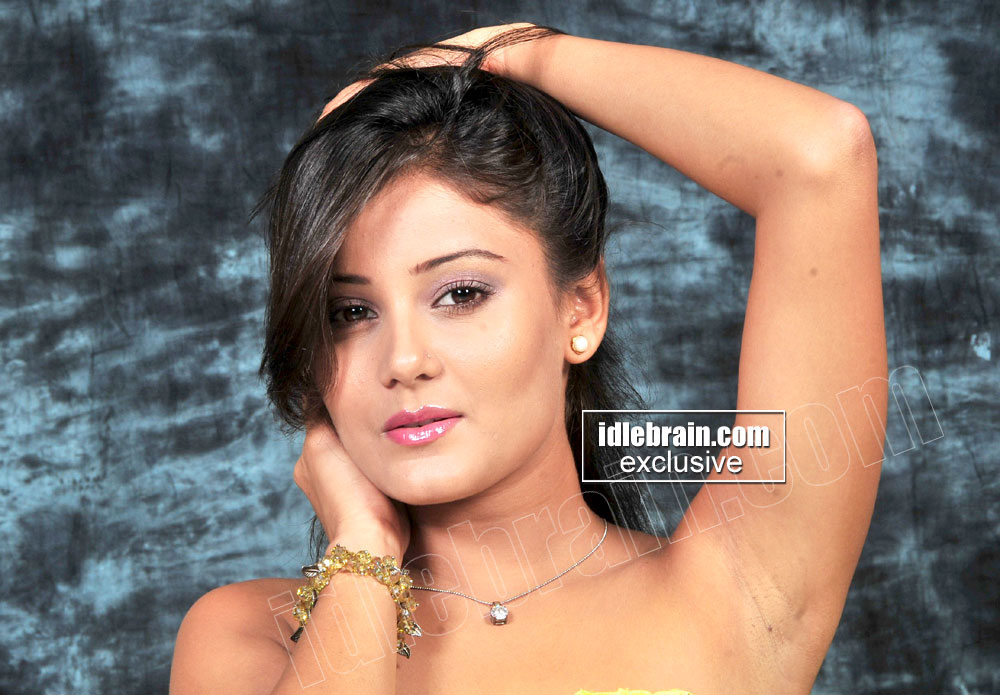 Unseen Tamil Actress Images Pics Hot: South Actress Hot