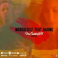 BAIXAR MP3 || Márcio Self- Vou Cuidar De Ti (Feat Nadine) || 2018  (Baixe Fácil) [Novidades Só Aqui]