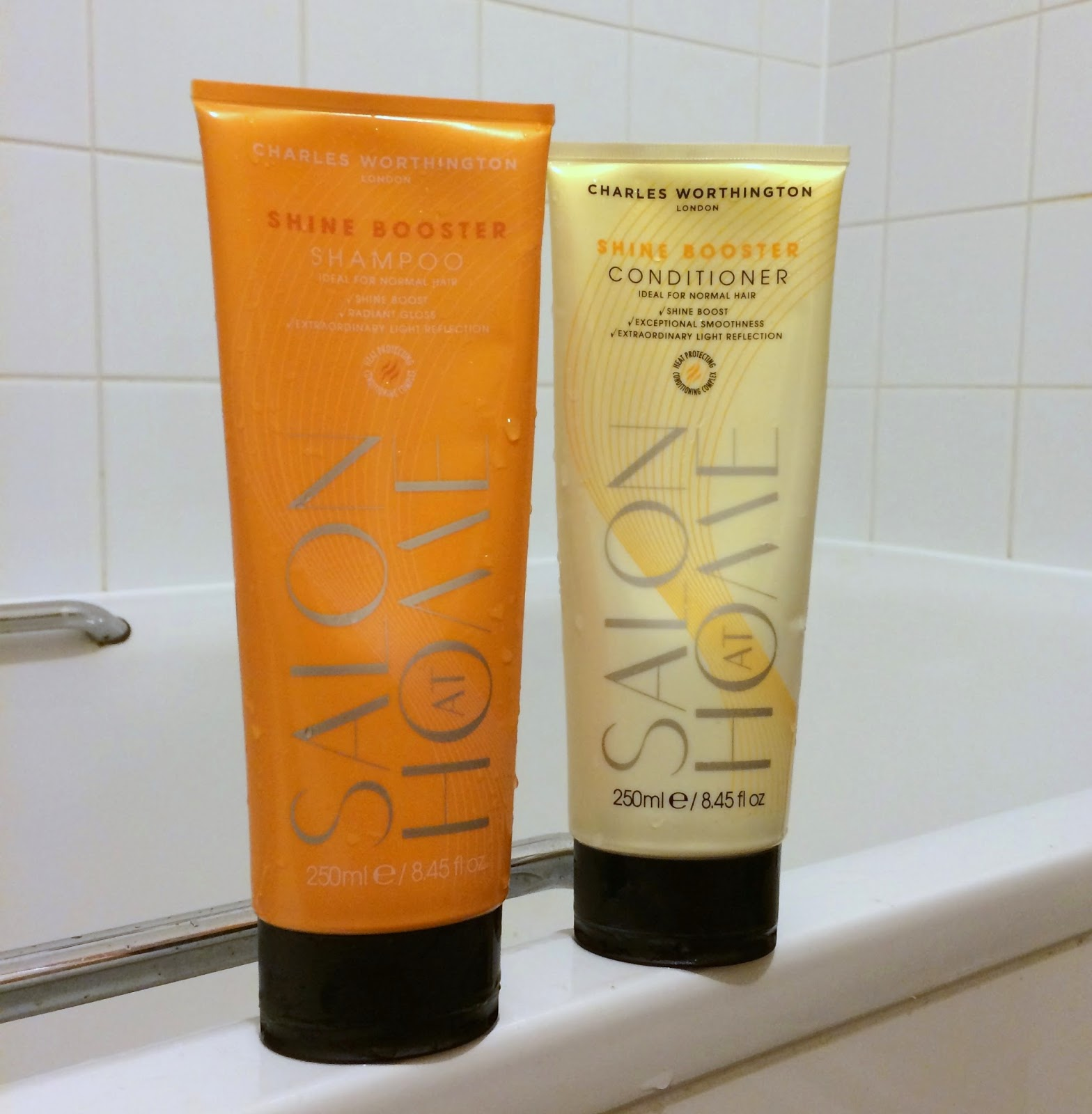 charles-worthington-salon-at-home-shine-booster-shampoo-conditioner-review